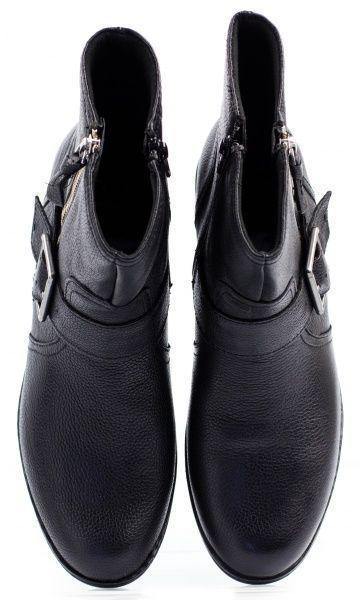 Clarks Ботинки  модель OW3615 , 2017