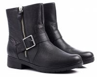 Женские ботинки 42,5 размера, фото, intertop