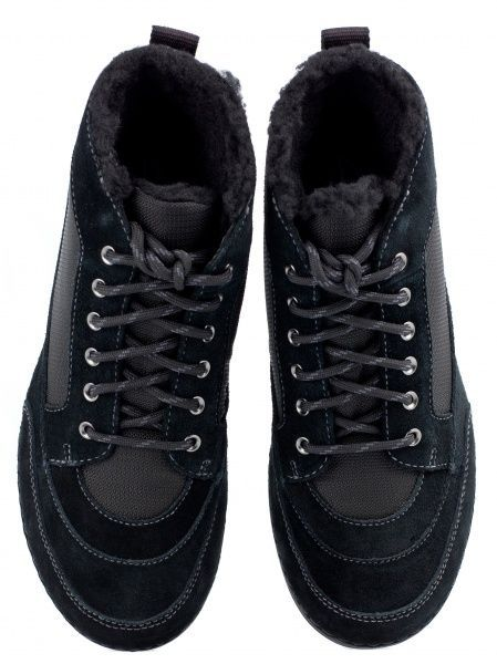 Ботинки женские Clarks Nelia Sage GTX OW3620 размеры обуви, 2017