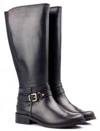 Чоботи  жіночі Clarks Nessa Abbey 2611-3041 купити взуття, 2017