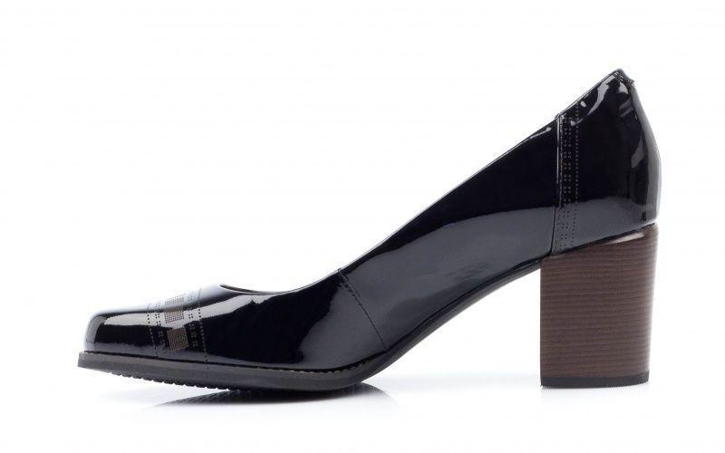 Туфли для женщин Clarks Tarah Sofia OW3633 фото, купить, 2017