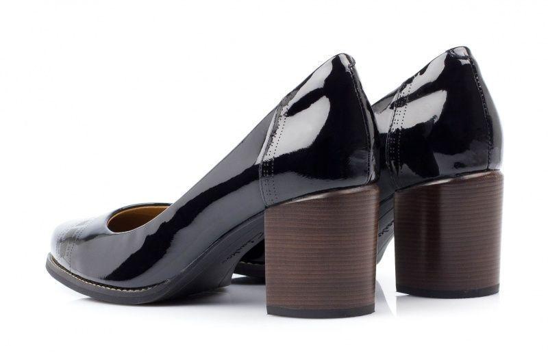 Туфли для женщин Clarks Tarah Sofia OW3633 смотреть, 2017