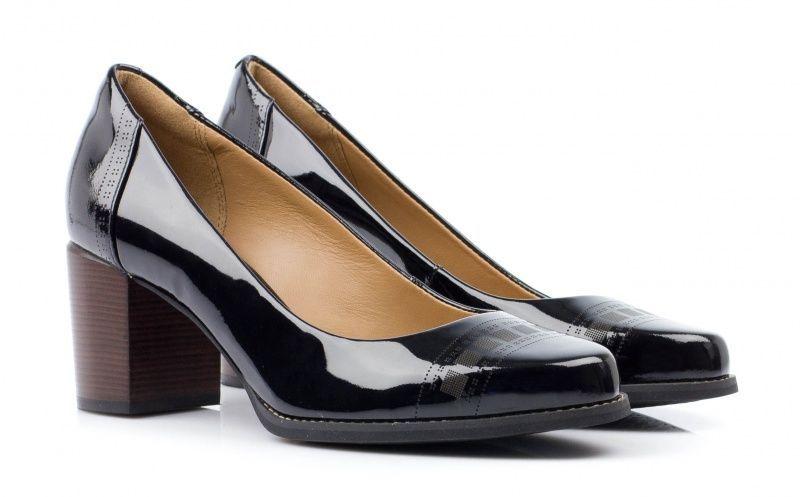 Туфли для женщин Clarks Tarah Sofia OW3633 продажа, 2017