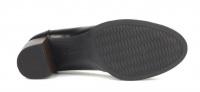 Туфлі  для жінок Clarks Tarah Sofia 2611-1591 купити в Iнтертоп, 2017