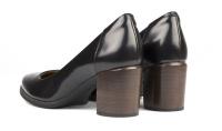 Туфлі  для жінок Clarks Tarah Sofia 2611-1591 продаж, 2017