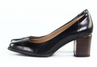 Туфлі  для жінок Clarks Tarah Sofia 2611-1591 ціна взуття, 2017