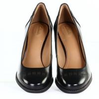 Туфлі  для жінок Clarks Tarah Sofia 2611-1591 фото, купити, 2017