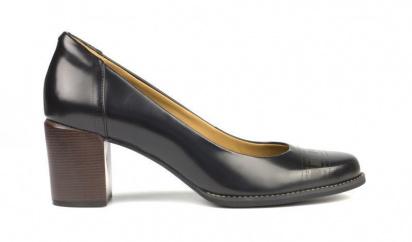 Туфлі  для жінок Clarks Tarah Sofia 2611-1591 в Україні, 2017