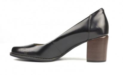 Туфлі  для жінок Clarks Tarah Sofia 2611-1591 дивитися, 2017