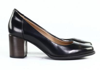 Туфлі  для жінок Clarks Tarah Sofia 2611-1591 брендове взуття, 2017