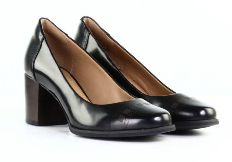 Туфли женские Clarks Tarah Sofia OW3635 брендовая обувь, 2017