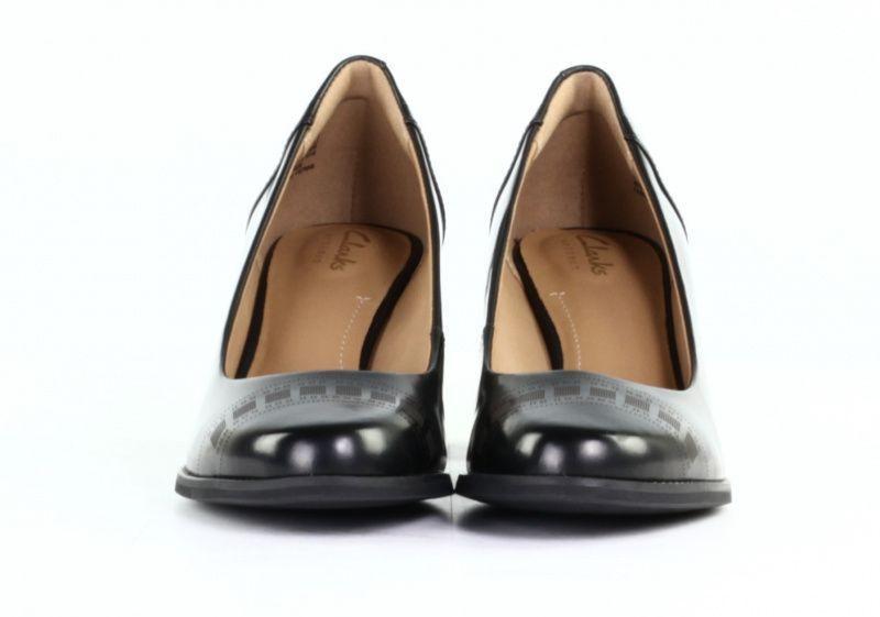 Туфли женские Clarks Tarah Sofia OW3635 купить, 2017