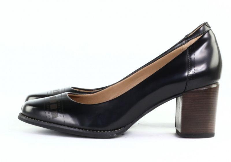 Туфли женские Clarks Tarah Sofia OW3635 смотреть, 2017