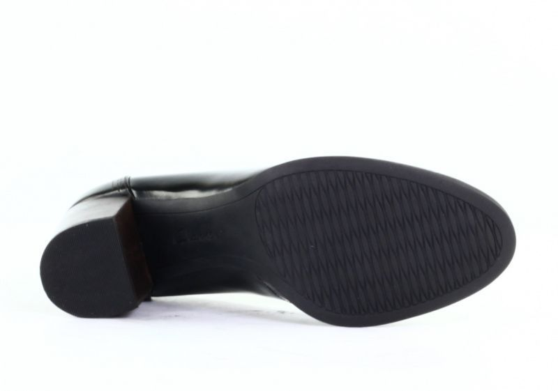 Туфли женские Clarks Tarah Sofia OW3635 размеры обуви, 2017