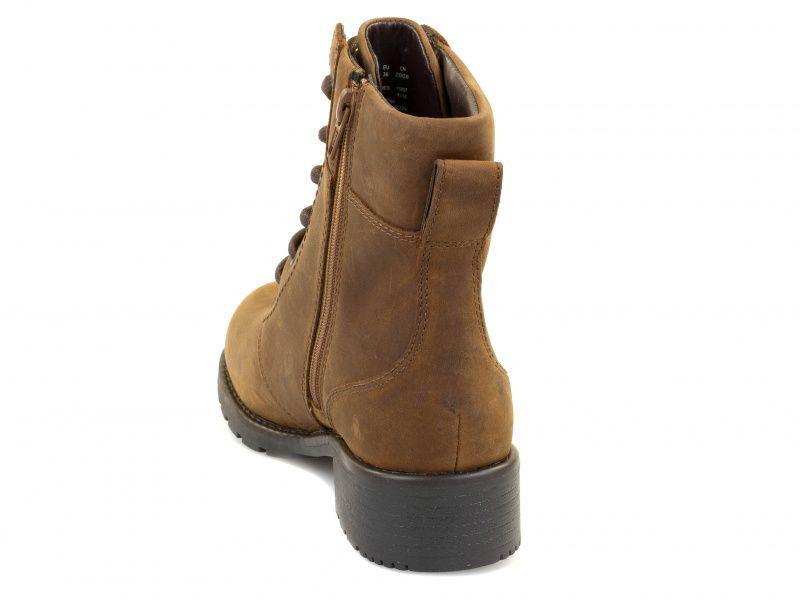 Ботинки для женщин Clarks Orinoco Spice OW3670 смотреть, 2017