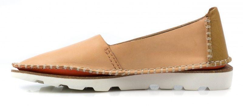 Clarks Cлипоны  модель OW3697 размеры обуви, 2017