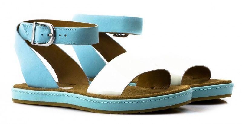 Clarks Босоножки  модель OW3716 размеры обуви, 2017