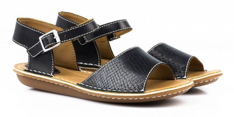 Босоножки для женщин Clarks Tustin Sinitta OW3717 размеры обуви, 2017