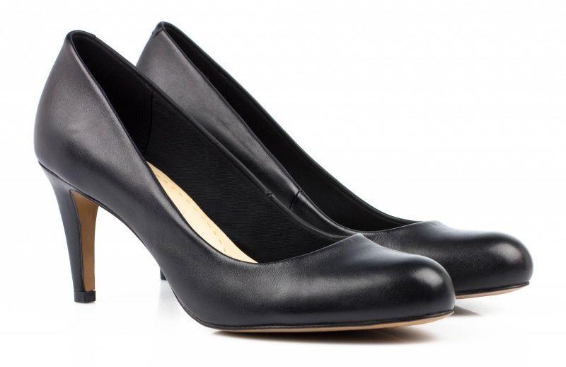 Туфли женские Clarks Carlita Cove OW3721 цена обуви, 2017