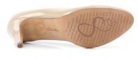 Туфлі  для жінок Clarks Carlita Cove 2611-7584 продаж, 2017