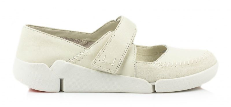 Туфли для женщин Clarks Tri Amanda OW3733 продажа, 2017