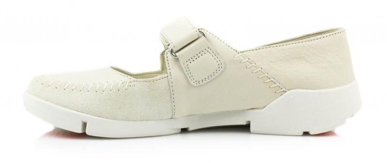 Туфли для женщин Clarks Tri Amanda OW3733 примерка, 2017