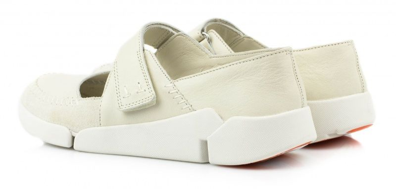 Туфли для женщин Clarks Tri Amanda OW3733 купить, 2017