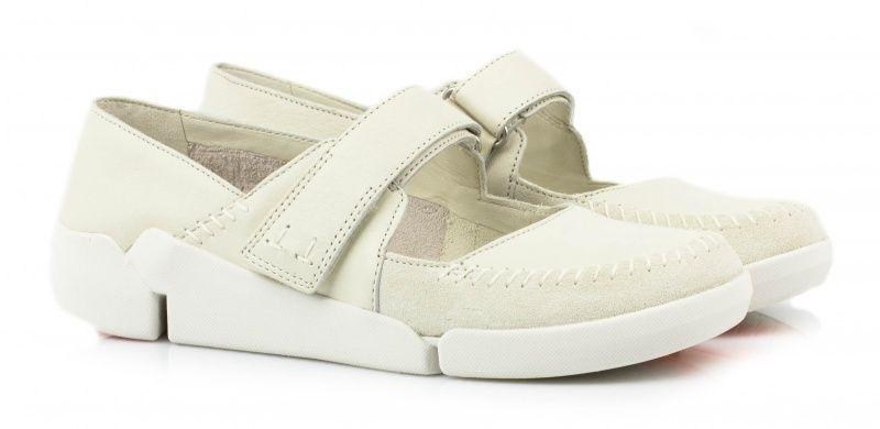 Туфли для женщин Clarks Tri Amanda OW3733 размерная сетка обуви, 2017