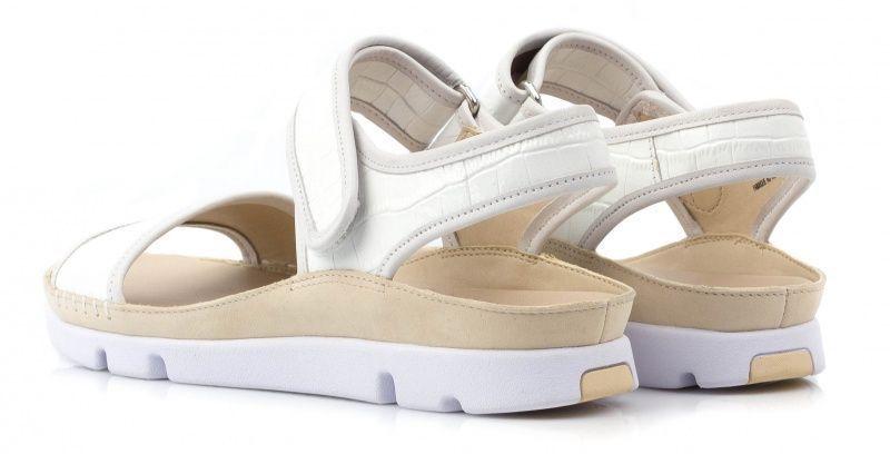 Clarks Босоножки  модель OW3740 купить обувь, 2017