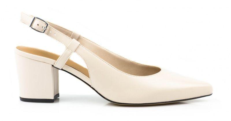 Clarks Туфли  модель OW3745 стоимость, 2017