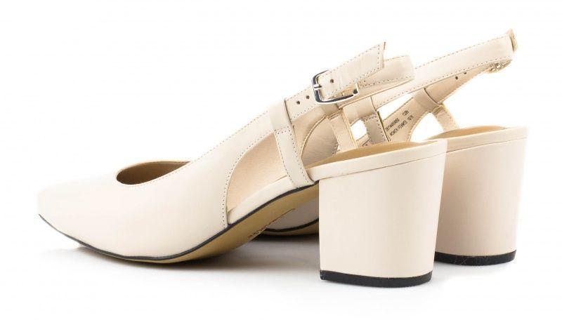 Clarks Туфли  модель OW3745 размеры обуви, 2017