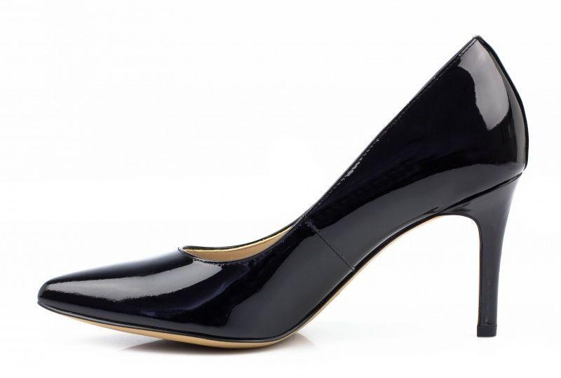 Туфли женские Clarks Dinah Keer OW3748 купить обувь, 2017