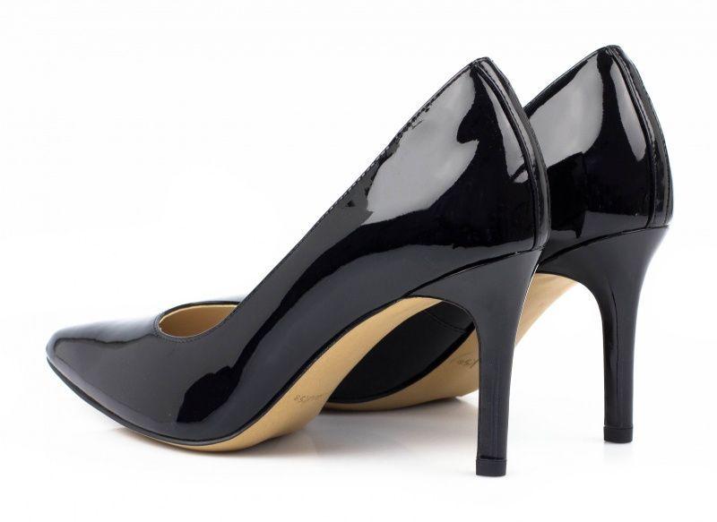 Туфли женские Clarks Dinah Keer OW3748 размеры обуви, 2017