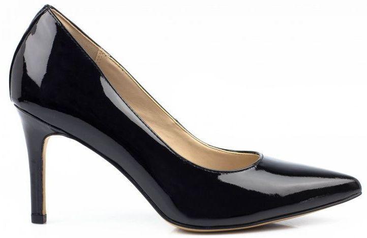 Туфли женские Clarks Dinah Keer OW3748 модная обувь, 2017