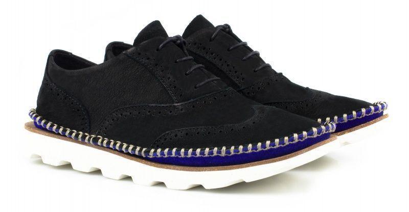 Полуботинки для женщин Clarks DAMARA ROSE OW3750 размеры обуви, 2017