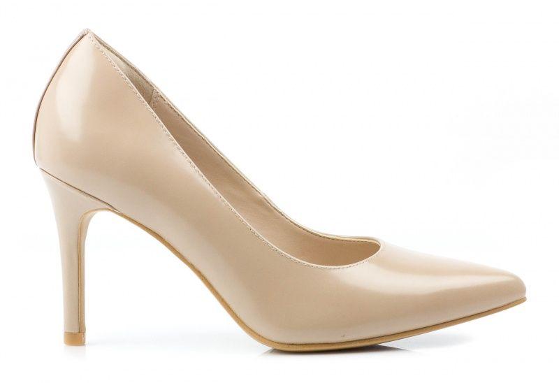 Туфли женские Clarks Dinah Keer OW3759 брендовая обувь, 2017
