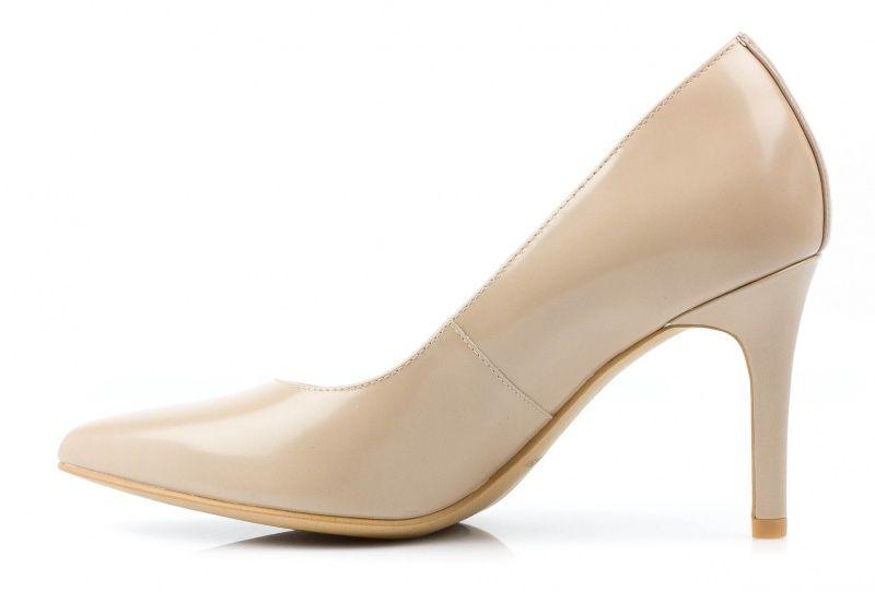 Туфли женские Clarks Dinah Keer OW3759 размерная сетка обуви, 2017