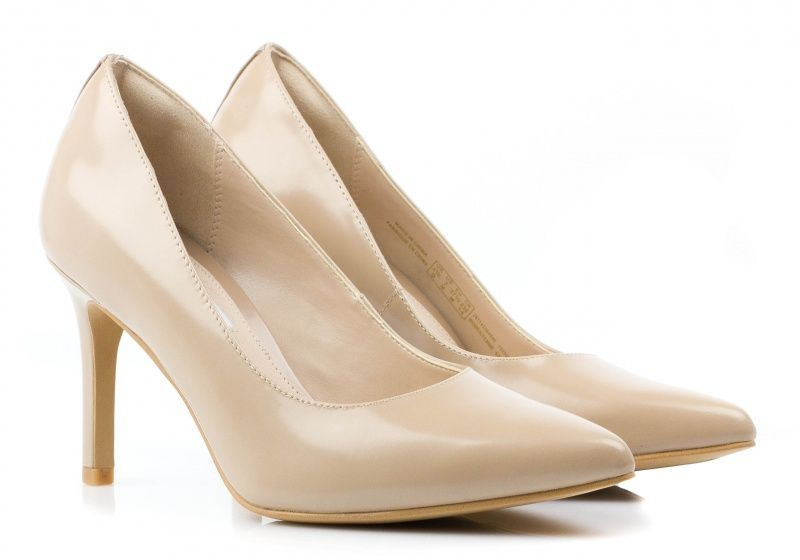 Туфли женские Clarks Dinah Keer OW3759 продажа, 2017