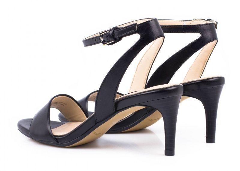 Clarks Босоножки  модель OW3761 купить обувь, 2017