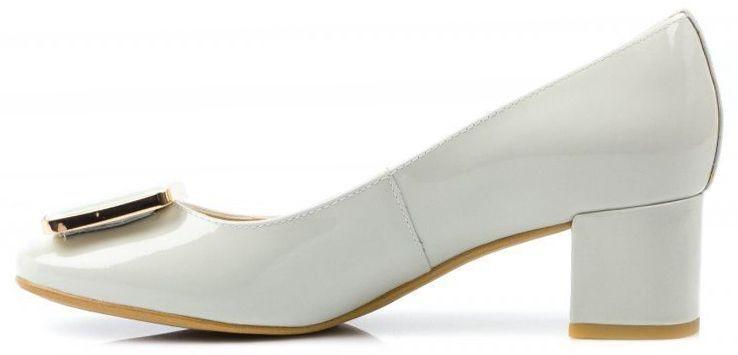 Туфли женские Clarks Chinaberry Fun OW3764 купить обувь, 2017