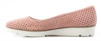 Туфлі  жіночі Clarks Evie Buzz 2611-7589 розміри взуття, 2017