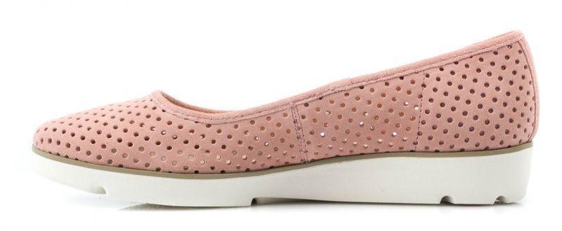 Clarks Туфли  модель OW3765 купить в Интертоп, 2017