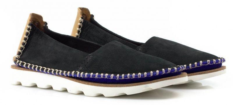 Cлипоны женские Clarks DAMARA CHIC OW3769 размерная сетка обуви, 2017