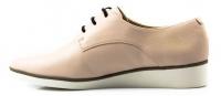 Напівчеревики  жіночі Clarks Cressida Grace 2611-4681 модне взуття, 2017