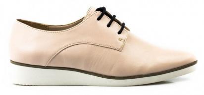 Напівчеревики  жіночі Clarks Cressida Grace 2611-4681 брендове взуття, 2017