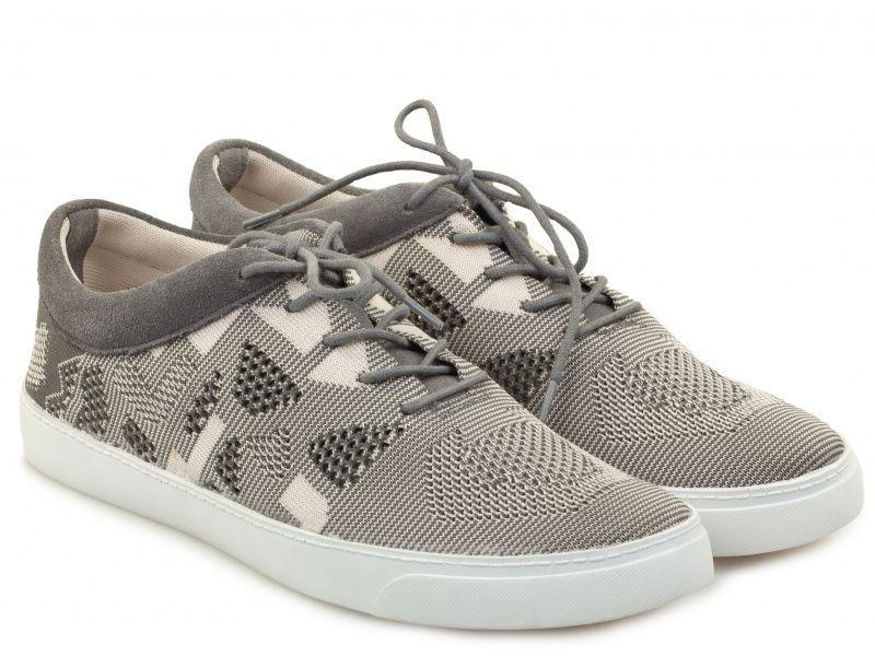 Напівчеревики  для жінок Clarks Glove Glitter 2611-7618 модне взуття, 2017