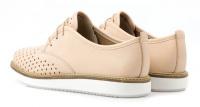 Напівчеревики  для жінок Clarks Glick Resseta 2611-5325 розмірна сітка взуття, 2017