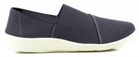 Напівчеревики  для жінок Clarks Sillian Firn 2611-3083 модне взуття, 2017