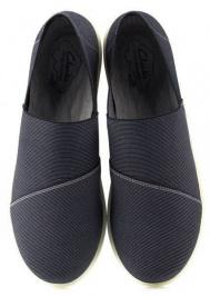 Напівчеревики  для жінок Clarks Sillian Firn 2611-3083 розмірна сітка взуття, 2017