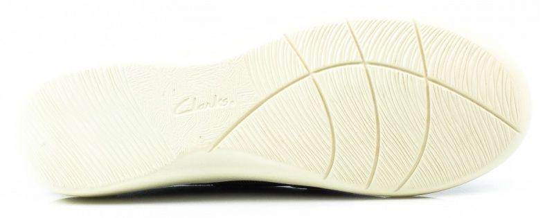 Полуботинки женские Clarks Sillian Firn OW3780 размеры обуви, 2017